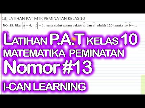 latihan-soal-#13-pat-kelas-10-matematika-peminatan