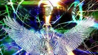 Stratovarius - Know the Difference
