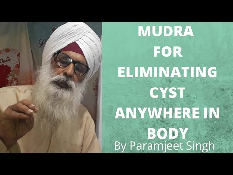 mudra-for-eliminating-cysts-anywhere-in-body