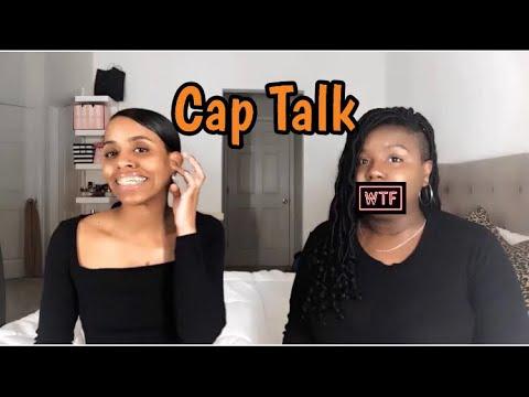 Download Birdman - Cap Talk ft. YoungBoy Never Broke Again (reaction)