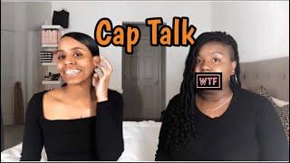 Birdman - Cap Talk ft. YoungBoy Never Broke Again (reaction)