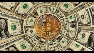 What The FED Isn't Telling Us; Bank Outflows; JPMorgan Budget Crunch; Chinese Crypto Surges