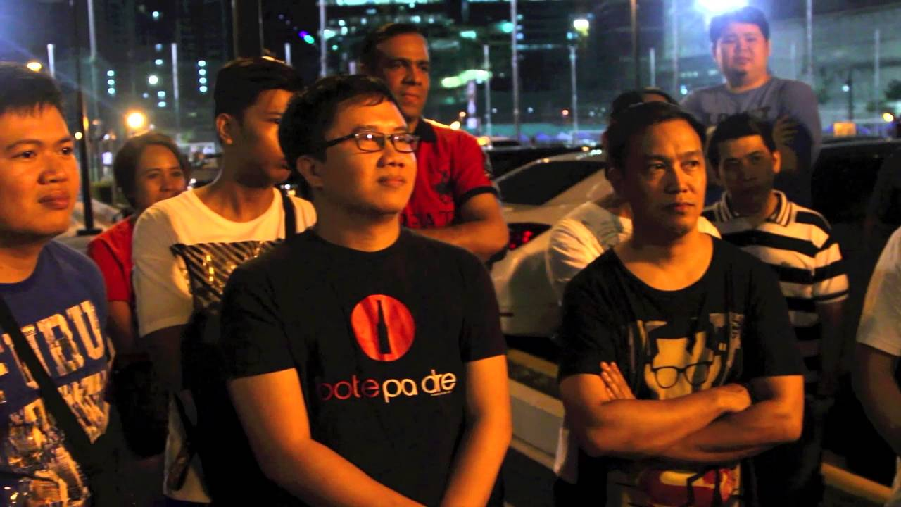 altis club philippines - january 30, 2016 - youtube