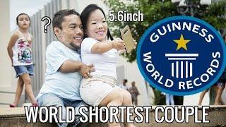 Khawvela Nupa Tawi Ber   Guiness World Record