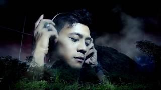 POP SUNDA 2019 ~ WANOJA BUNGBULANG ~ Mang Jalu