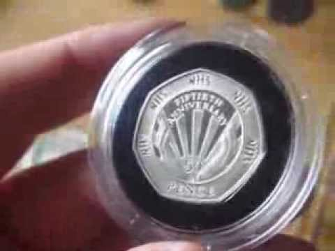 Warning Fake 925 silver jewellery and very cheap silver dollars