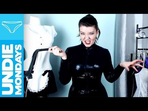 ASMR The Dreamery: Choose Your Own Dream Fantasy Role PlayKaynak: YouTube · Süre: 47 dakika14 saniye