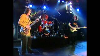 Politician - Rory Gallagher & Jack Bruce