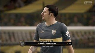 FIFA 18_20210123194150