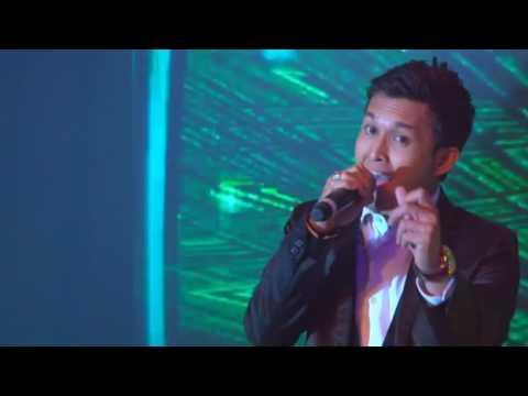 ACEQM 2016 Stars Blitz - Indonesia (Yonggi - 1st Song)