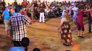 رقص اعراس شاوي فور 221