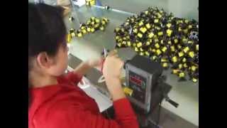 Как мотают трансформаторы в Китае(Так мотают трансформаторы в Китае. Вы можете быстрее? http://digitalchip.ru/namotka-transformatorov-kitay., 2012-03-17T22:01:30.000Z)