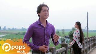 Tình Cờ Gặp Lại Nhau - Ngọc Thiên Phú [Official]