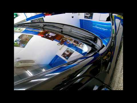 Автосалон в Вологде не выдает купленные автомобили - YouTube