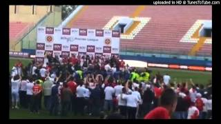 Download Valletta FC - tar rahal ma titghallmux song MP3 song and Music Video