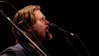Скачать The Lumineers Sleep On The Floor Live HD 2016