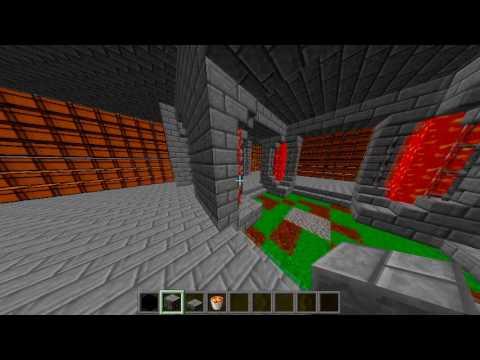 32x32 Base Design Youtube