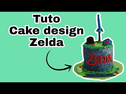 tuto-cake-design-zelda