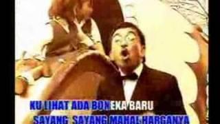Dakocan - Pak Kasur (Lagu anak-anak) Children Song