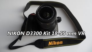 step up your game with nikon d3300 dslr low light indoor video test