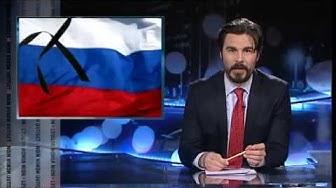 Noin viikon uutiset 5.3.2015: Ruotsin kuninkaalliset