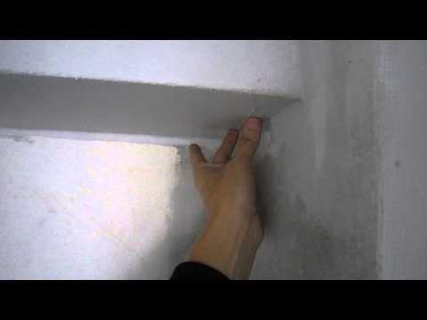 Byg med multiplader (gasbeton)