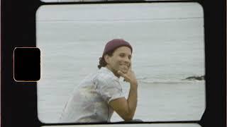 Pachyman - El Benson (OFFICIAL MUSIC VIDEO)