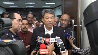 Mahkamah arahkan PRK DUN Rantau diadakan serta merta