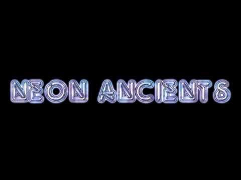 Neon Ancients