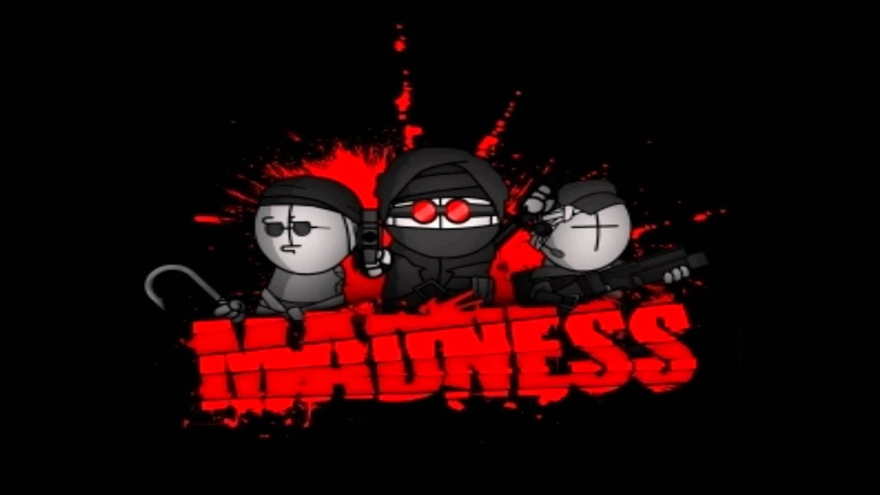 madness combat apothesis Stream madness combat 4 apotheosis music by turbo tyrone from desktop or  your mobile device.