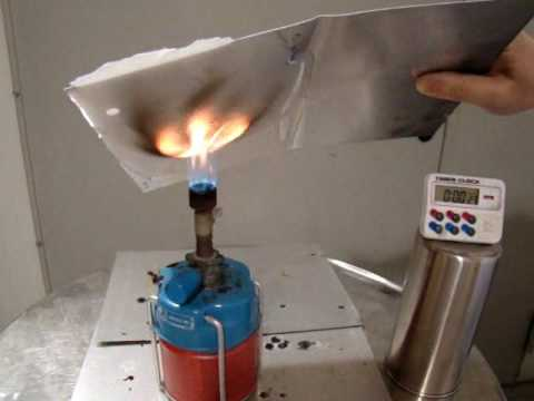 Flame retardant resin (R-2)