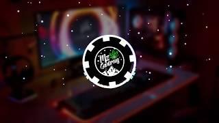 Download Lagu DJ Remix 30 DETIK - Cocok Untuk Quotes dan Literasi _ 2020