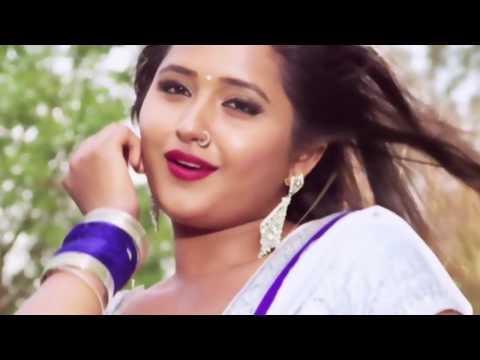 Chahi Mehrarua Jaise Kajal Raghwani Ho - Rahul Tiwari - Bhojpuri Hit Song 2018