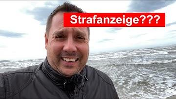 Strafanzeige wegen Pornocasting in München?