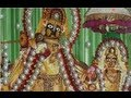 Shri Radha Mohe Mujhko Vraj Banayo I Ladli Radharani