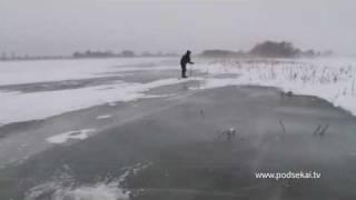 Зимняя Митинка.mp4