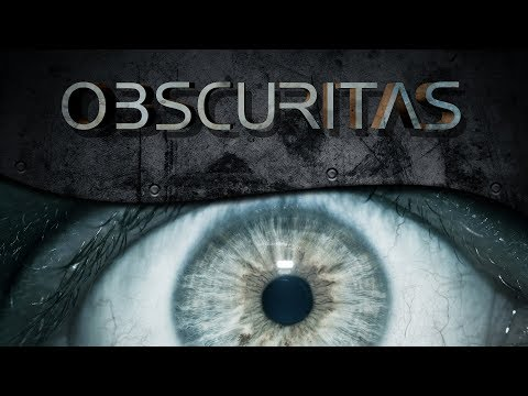 Obscuritas [Part 10] Underground Facility, The Final Challenge