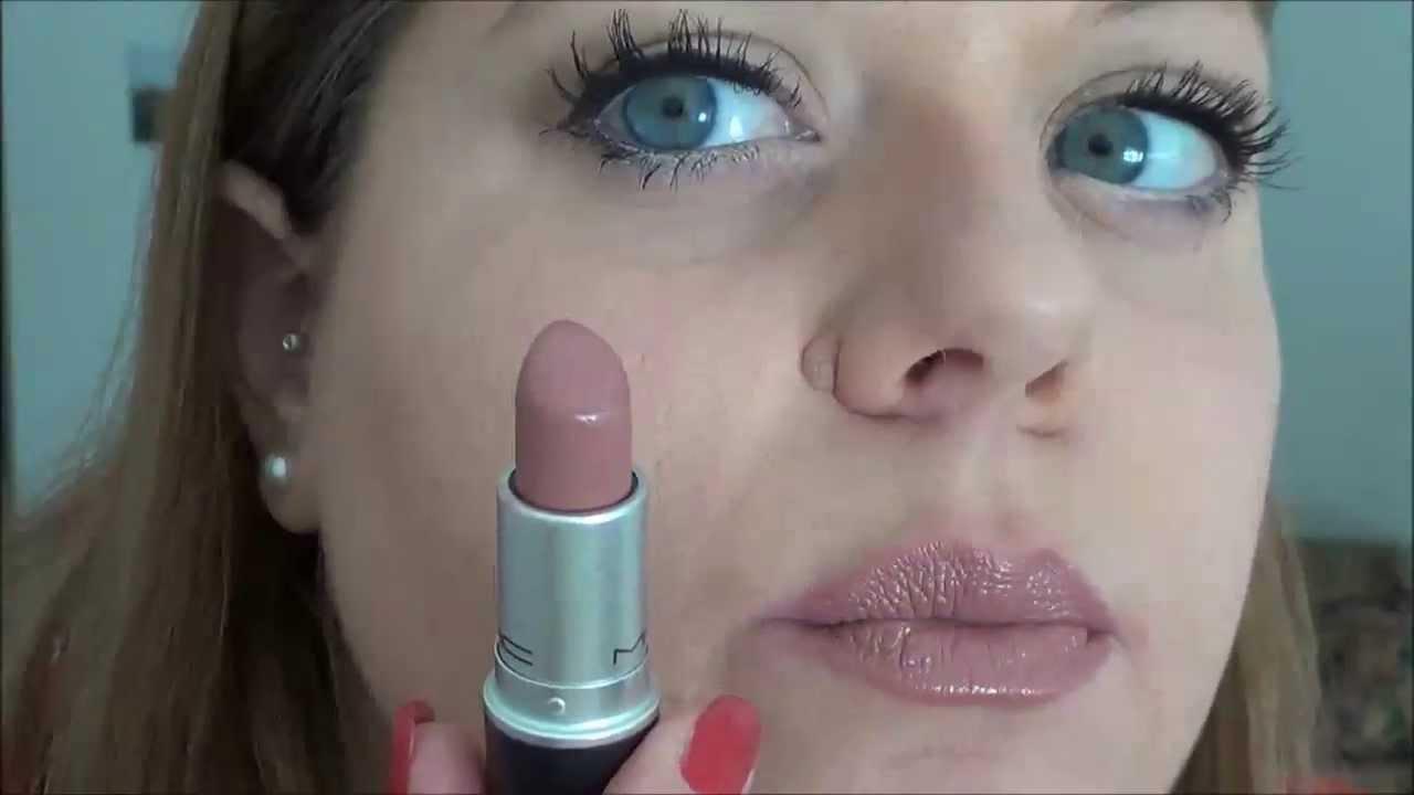 728 best images about makeup voyeur on Pinterest  Mac Pink Plaid Vs Please Me