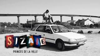SIZAYE x 113 - Révise Tes Classiques #19