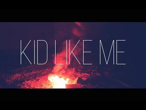 Needham - Kid Like Me (feat. Manlike Manic)
