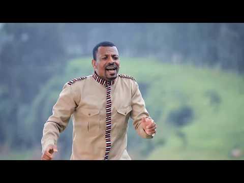 Ethiopian Music : Salamoon Lamma (Do'ii Leemman) – New Ethiopian Music 2019(Official Video)