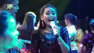Download Mp3 Dian Anic-dibebodo.anica Nada Malam 20 Juli 2019 Bongas Pentil Indramayu