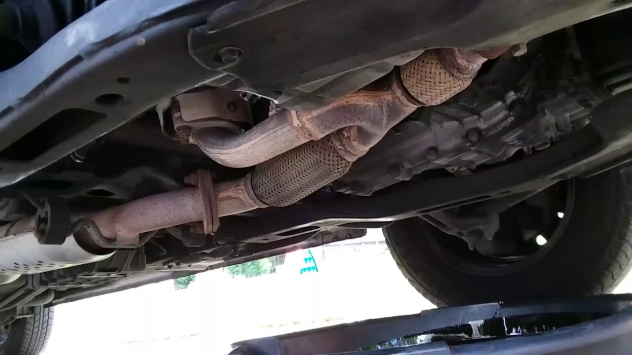 hight resolution of 2004 kia sedona oil change with tips and tricks