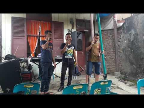 ONZERIS Trio  - Jangan Salah Menilai