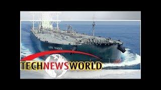 19 Oil Tankers Held Hostage Off Yemeni Coast