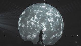 Teenage Fever (Live) - Drake Boy Meets World Tour Melbourne Australia