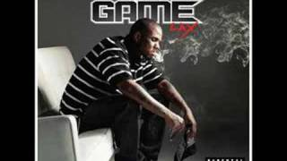 The Game - Lax Files