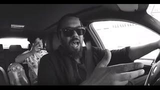 "Samy Deluxe - OTW 4 ""Chauffeur"""