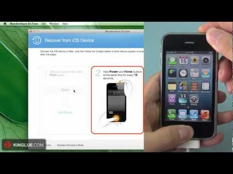 Free iPhone 4s giveaway 2012 for you ! Get it FAST and EASY !! CONTEST OPENED ! from YouTube · Duration:  1 minutes 28 seconds