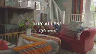 Vestiaire Collective: Inside the Wardrobe of…Lily Allen - Find out Lily